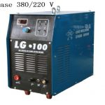 Automatisk bärbar CNC-plasmaskärmaskin pris med Fastcam nesting programvara