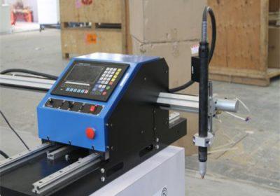 Light Duty Gantry CNC Plasma skärmaskin
